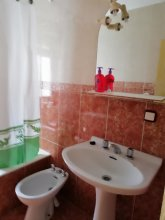 Apartment With 2 Bedrooms in León - 140 km From the Beach