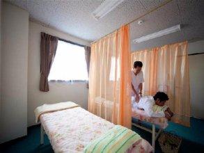 Capsule Hotel Gloria