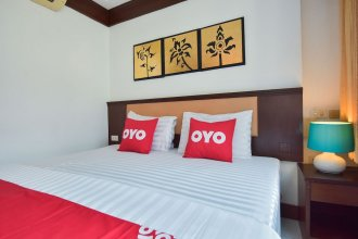 OYO 389 Sira Boutique Residence