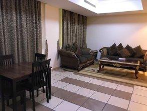 Al Massa Hotel Apartments 1