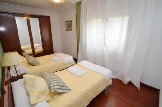 Apartment in Isla Playa, Cantabria 103303 by MO Rentals