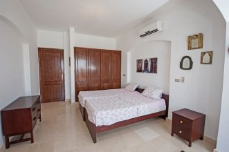 Lagoon Apartment in El Gouna - Sabina Y 160
