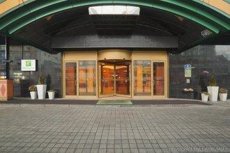 Holiday Inn Seoul Seongbuk