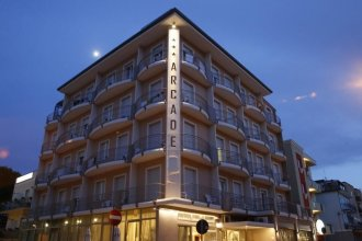 Residence Hotel Le Stelle