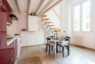 MiaVia Apartments - San Martino