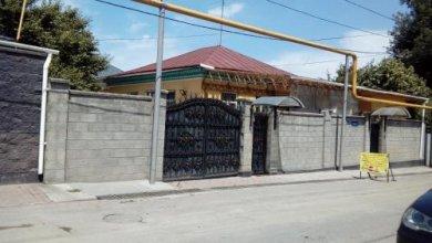 Гостевой дом «Виатор»