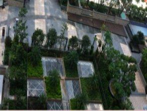 Shengang Apartment (Shenzhen Nanshan Metro Station)