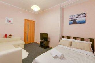Apartments on Kovenskiy 2