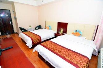 E Home Apartment Hotel