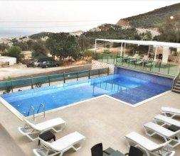 Bianca Luxury Apartments 3