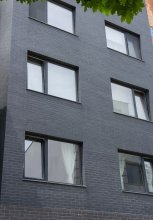 FM Luxury 1-BDR Apartment - Stylish Retreat