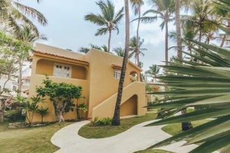 Everything Punta Cana - Top Beachfront