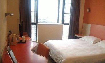 Motel 168 Ping Kang Road Inn