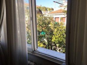Venice Apartments San Samuele