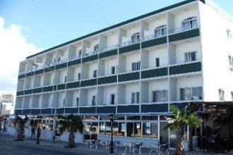 Sea View Victoria Mansions