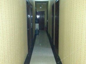 Yiyue Hostel