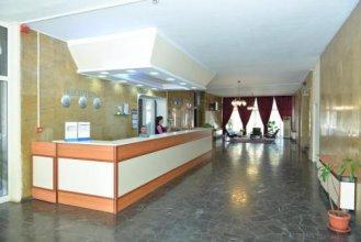 Hotel Vista Sliven