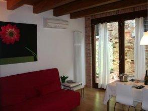 Gasparo 1 & Gasparo 2 - Apartments