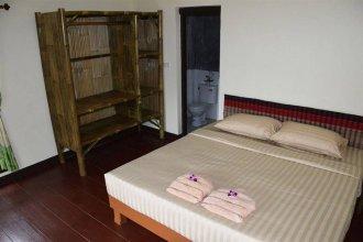 Olanda Samui Resort