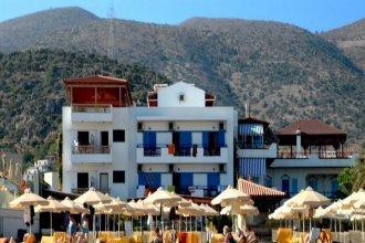 Vlachakis Hotel