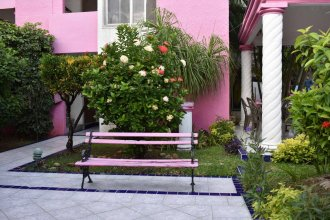 Garden Suites Cancun