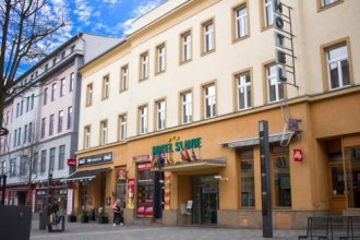 Promohotel Slavie
