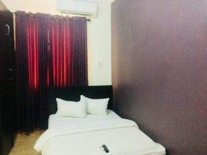 Esporta Hotel Yaba