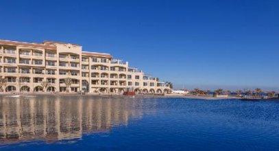 White Beach Hurghada