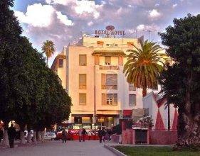 Royal Rabat