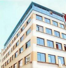 Yeni Caglayan Otel