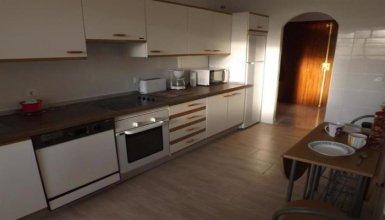Apartment in Fuengirola - 104229