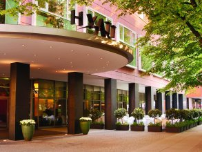 Grand Hyatt Berlin_NEW