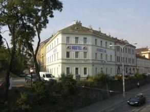 Hotel 123 Prague