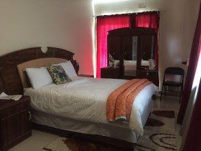 Amariah Guest House