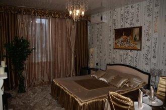 Меблированные комнаты Триумф