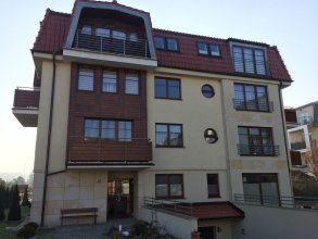 Apartments Sopot
