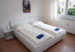 Vienna Dream Apartments