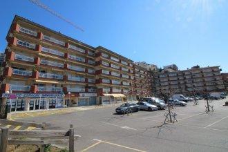Apartamento 3314 - Rocmar 1 2-A
