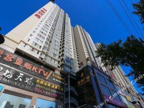 Shaanxi Liging Hotel