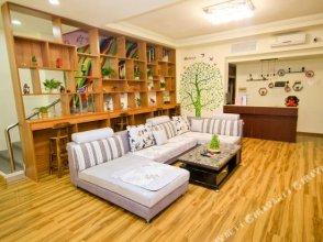 Xi'an Dream Traveler Capsule Youth Hostel