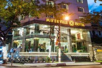 May De Ville City Centre