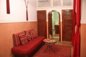 Riad Zen House