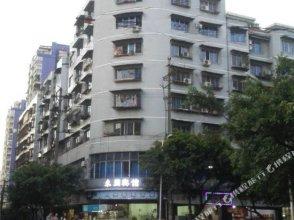 Yongtong Hostel