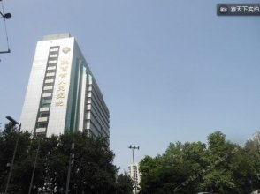 Tian Yi Hotel