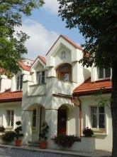 Pokoje Goscinne Dom Sw. Szymona