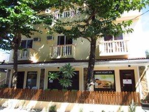 Bulabog Central Inn