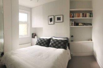 Cosy 1 Bedroom Renovated Apartment in Peckham