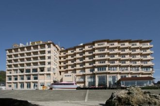 Hotel Yaotome
