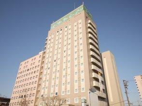 Route Inn Gifu Hashima Ekimae