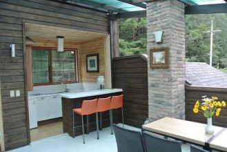 Geum Dang Lodge